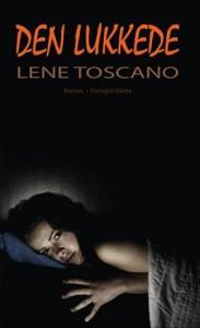 Den Lukkede - Lene Toscano