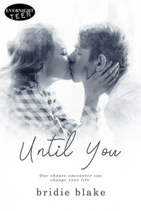 Until You - Bridie Blake
