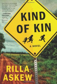 Kind of Kin - Rilla Askew