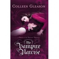 The Vampire Narcise - Colleen Gleason
