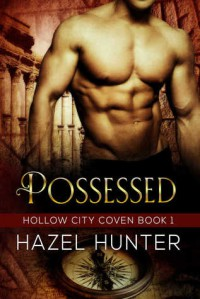 Possessed - Hazel Hunter