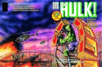 Essential Rampaging Hulk, Vol. 1 - Doug Moench, Jim Starlin, John Warner, Bill Mantlo, Walter Simonson, Keith Pollard, Herb Trimpe, Sal Buscema