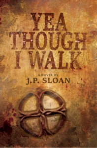 Yea Though I Walk - J. P. Sloan
