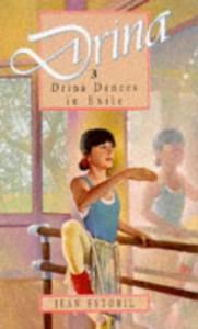Drina Dances in Exile  - Jean Estoril