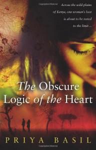 Obscure Logic of the Heart - Priya Basil