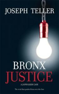 Bronx Justice - Joseph Teller