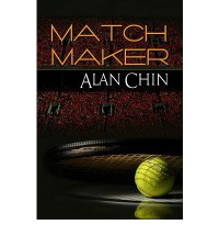 Match Maker Match Maker - Alan Chin