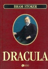 Drácula - Bram Stoker, Beatriz Martin Vidal