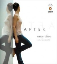 After (MP3 Book) - Amy Efaw, Rebecca Soler