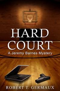 Hard Court - Robert Germaux