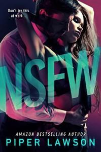 NSFW - Piper Lawson
