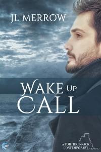 Wake Up Call - J.L. Merrow