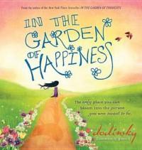 In the Garden of Happiness - Dodinsky