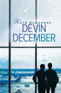 Devin December - Kate McMurray