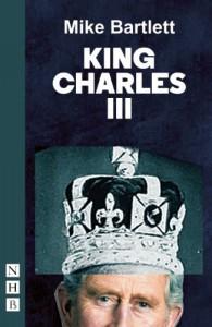 King Charles III - Mike Bartlett