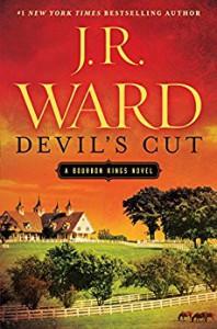 Devil's Cut - J.R. Ward