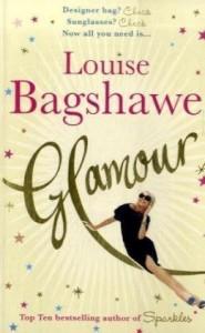 Glamour - Louise Bagshawe