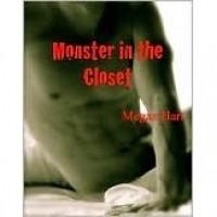 Monster in the Closet - Megan Hart