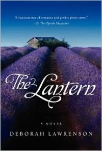 The Lantern - Deborah Lawrenson