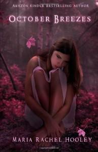 October Breezes - Maria Rachel Hooley