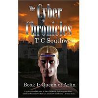 Queen of Arlin - T.C. Southwell