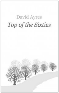 Top Of The Sixties - David Ayres