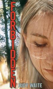 Forbidden - Judy Waite