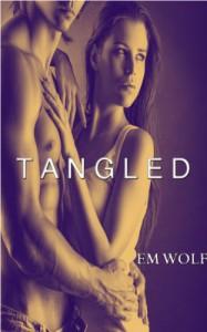 Tangled - Em Wolf