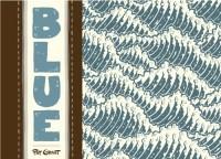 Blue - Pat Grant