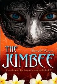 The Jumbee - Pamela Keyes