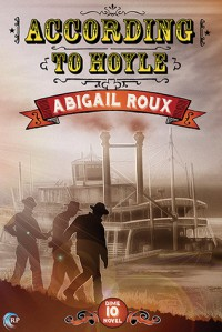According to Hoyle - Abigail Roux
