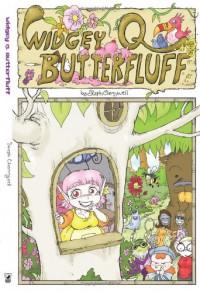 Widgey Q. Butterfluff - Steph Cherrywell