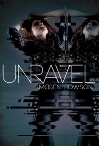 Unravel  - Imogen Howson