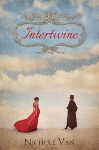 Intertwine - Nichole Van