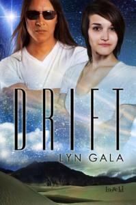 Drift - Lyn Gala