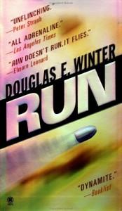 Run - Douglas E. Winter