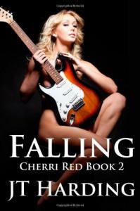 Falling - J.T. Harding