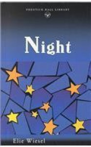 Night: With Connected Readings - Elie Wiesel