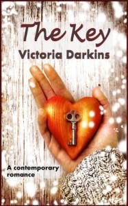 The Key - Victoria Darkins