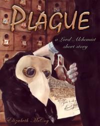 Plague - Elizabeth McCoy