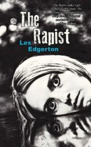 The Rapist - Les Edgerton