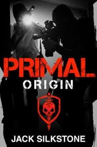 PRIMAL Origin - Jack Silkstone