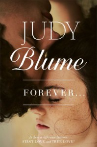 Forever . . . - Judy Blume