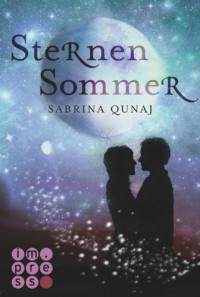 Sternensommer - Sabrina Qunaj