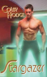 Stargazer - Colby Hodge