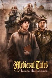 Medieval Tales - Saura Underscore