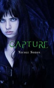 Capture - Nicole Sobon