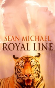 Royal Line - Sean Michael