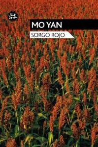 Sorgo Rojo - Mo Yan, Ana Poljak