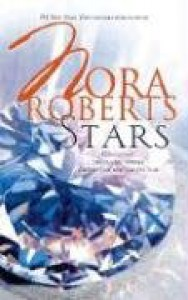 Stars: Hidden StarCaptive Star (The Stars of Mithra) - Nora Roberts